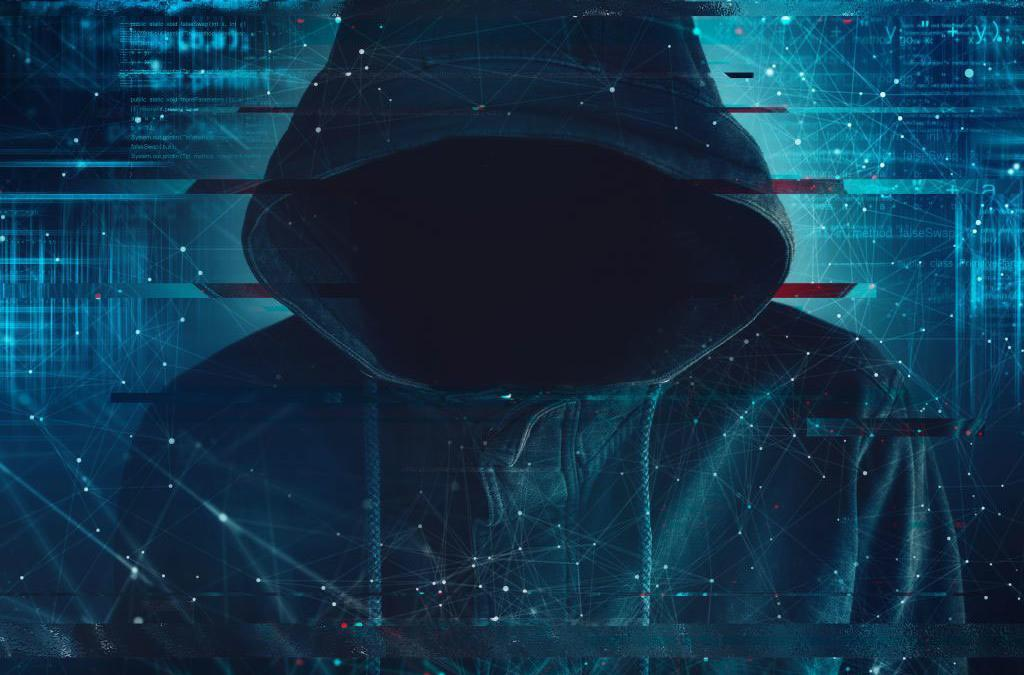 Electrum and MyEtherWallet are Facing New Phishing Attacks