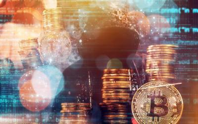 Over $40 Million Stolen In Latest Binance Bitcoin Hack