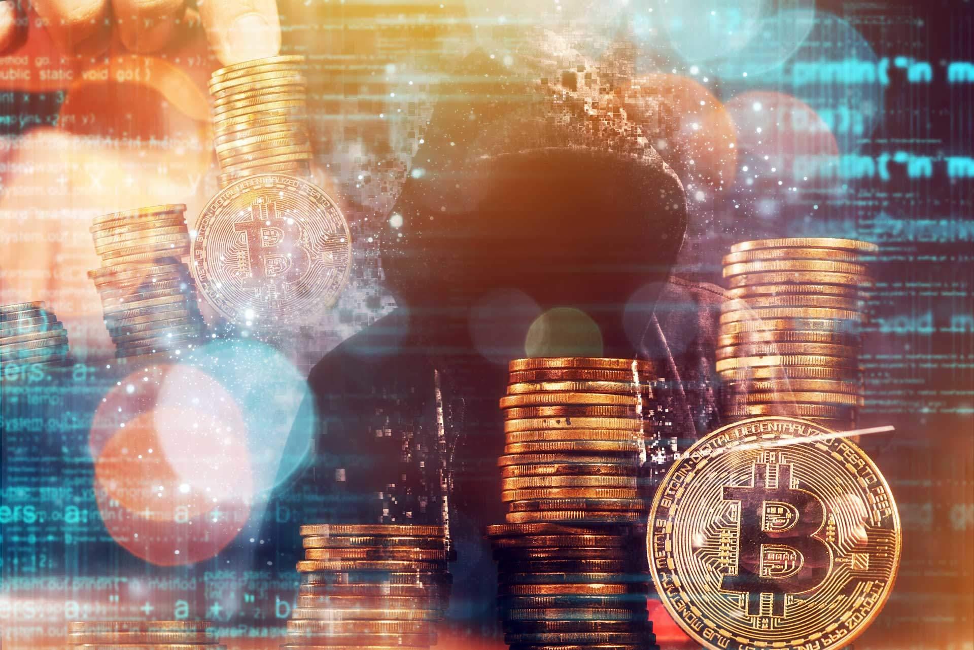 Over $40 Million Stolen In Latest Binance Bitcoin Hack | CryptoBeadles